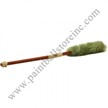 empire_exalt_barrel_maid_swab_brown_tan[1]